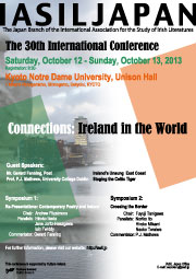 Conference 2013